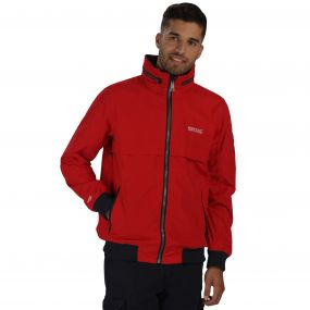 Regatta Mason Jacket Pepper