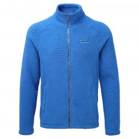 Craghoppers Sifton Jacket Sport Blue