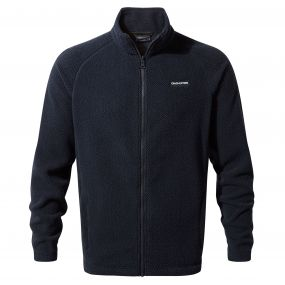 Craghoppers Thurston 3in1 Jacket Dark Navy