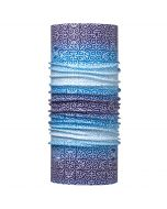 Buffera High UV Pro Buff Dhama Blue