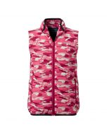 Discovery Adventures Climaplus Vest Electric Pink
